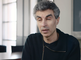 Yoshua Bengio on intelligent machines